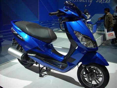 bajaj scooters price honda scooty activa new model image 34