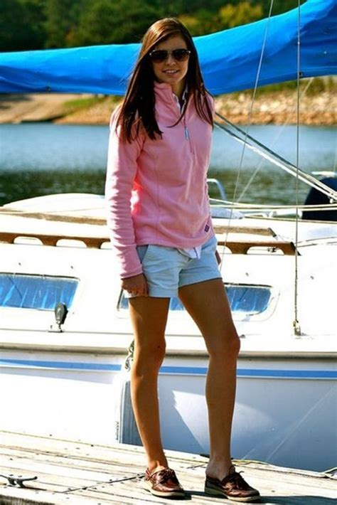 preppy for women over 50 40 classical and preppy outfits for women fashion spring