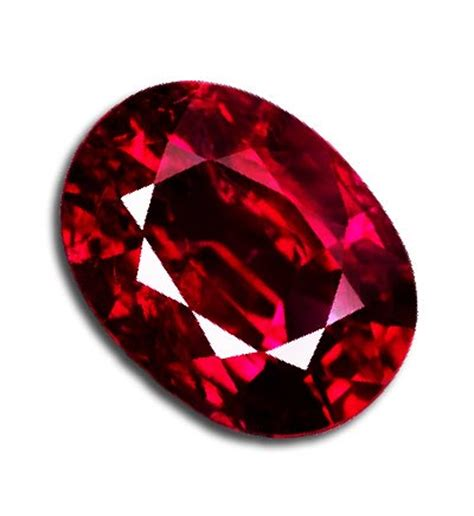 july birthstone color birthstone color for july