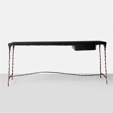 Copper Desk L by Copper Desk L 28 Images Copper Office Desk L