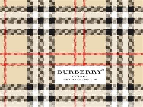 burberry pattern name burberry logo 1600x1200 wallpaper burberry logo horse