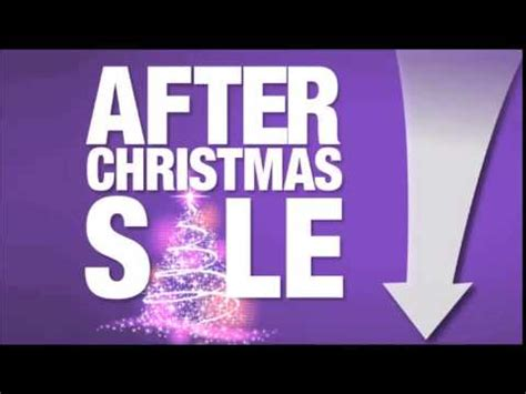 amazon year end sale amazon year end deals after christmas sales 2014 youtube