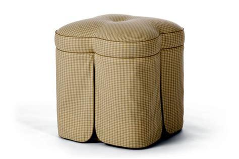 minimalist vanity minimalist vanity chair with skirt