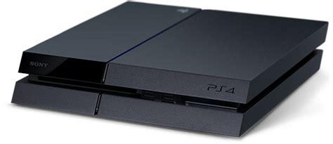 ps4 wann kaufen playstation 4 preissenkung f 252 r usa best 228 tigt