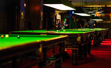 to do in lincoln lincoln snooker club things to do in lincoln visit lincoln
