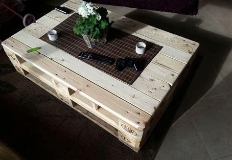 Build Lift Top Coffee Table Diy Lift Top Coffee Table Endeavors Abundant Storage Space Homecrux