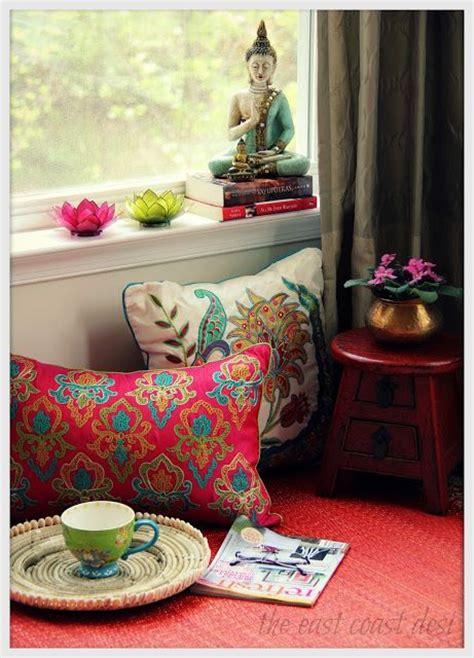 buddha bedroom 10 ideas about buddha decor on pinterest buddha quotes
