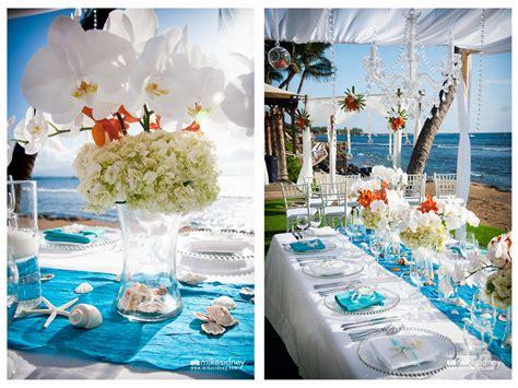 Hawaiian Wedding Decorations by 24 Hawaiian Wedding Decorations Tropicaltanning Info