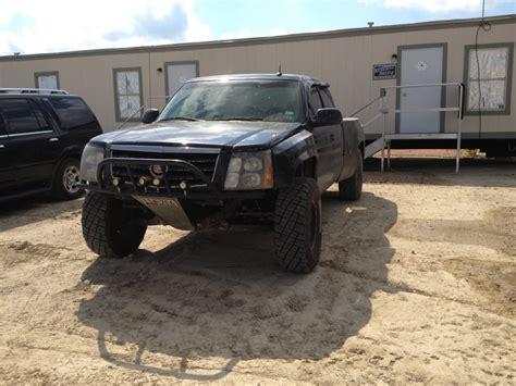 prerunner truck for sale 2003 silverado lt prerunner for sale tx
