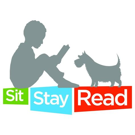 how to my to sit and stay sit stay read inc nonprofit in chicago il volunteer read reviews donate