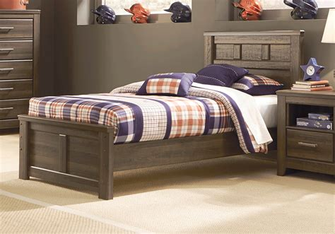 youth beds juararo youth twin bed cincinnati overstock warehouse