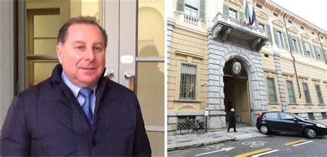 coop casa cremona false coop e frode fiscale chiesto il rinvio a giudizio