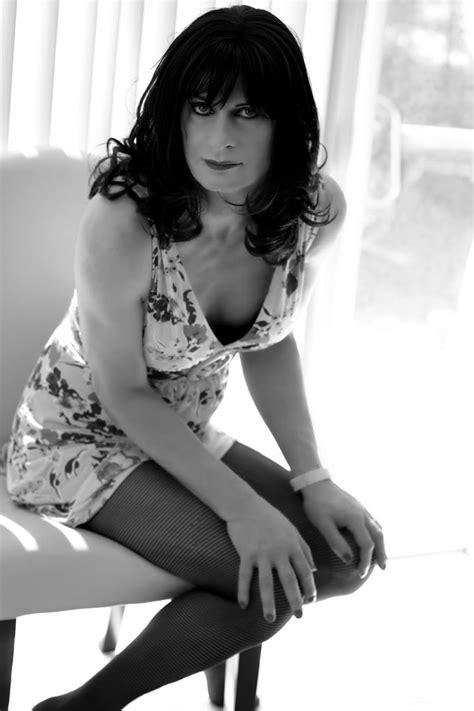 Lisa Toleno   Flickr