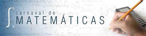 imagenes de matematicas nombre rescoldos en la tr 233 bede resumen de la ix edici 243 n del