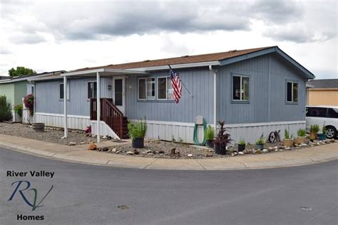 manufactured home for sale at springview mobile estates