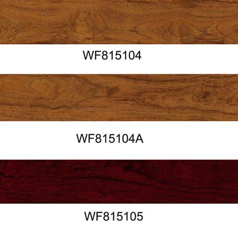 Wood Grain Floor Tile by China Wood Grain Tile 150x800 Wf815104 China Floor
