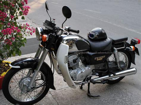 125er Motorrad Honda by 125cc Manual Bikes Discontinued Manual Bikes Hanoi