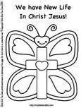 dibujos de la biblia  colorear  imprimir dibujos de