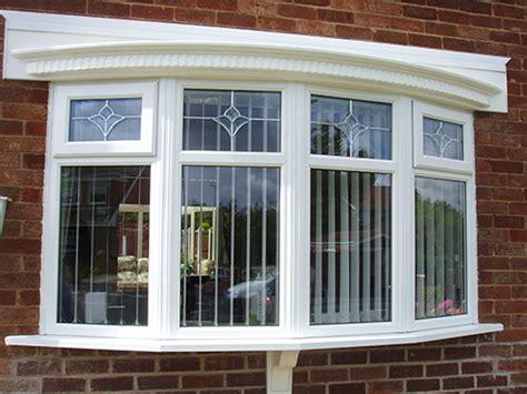 Diy Replacement Upvc Windows Decorating نوافذ وأبواب Upvc أسعار حصرية 45 ريال للمتر وأعمال المنيوم