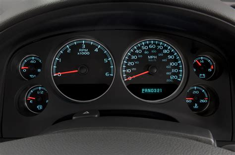 car repair manuals download 2012 chevrolet tahoe instrument cluster service manual auto manual 1998 chevrolet express 1500 speedometer cable speedometer