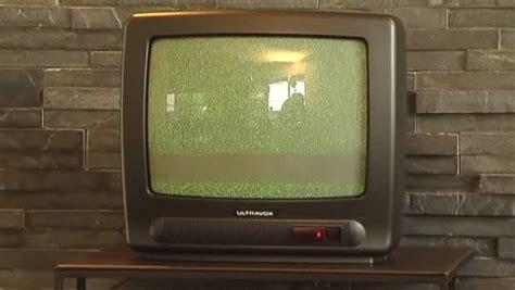 hartz 4 größe wohnung hartz iv wohnung fernseher keine grundausstattung n tv de