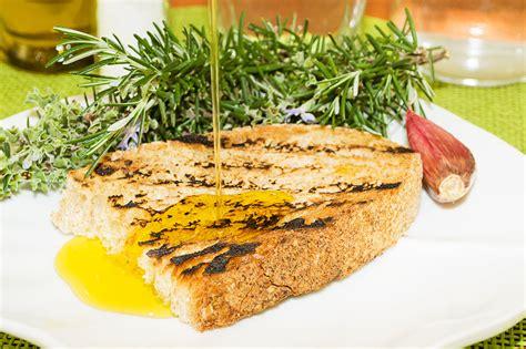 ricette cucina umbra scopriamo i 5 piatti tipici umbri con ricetta primo