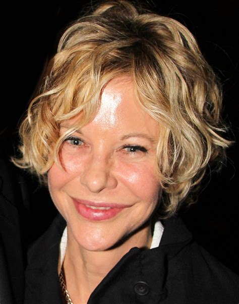 how does meg ryan look so young see meg ryan s shocking transformation right before your