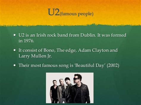 find it ireland irish information reviews of the best ireland powerpoint