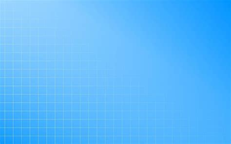 blue free blue background ppt template powerpointhintergrund