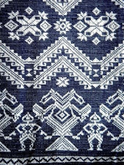 upholstery materials philippines 17 best images about philippine fabrics and weaving on
