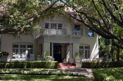 mansion swiss avenue dallas mansions