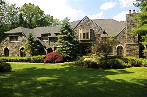 Houses For Sale In Franklin Lakes Nj by 17 Best Images About New Jersey On Home Lakes