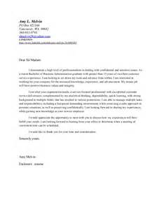 Anesthesia Technician Cover Letter by Anesthesia Technician Cover Letter Sle Anesthesia