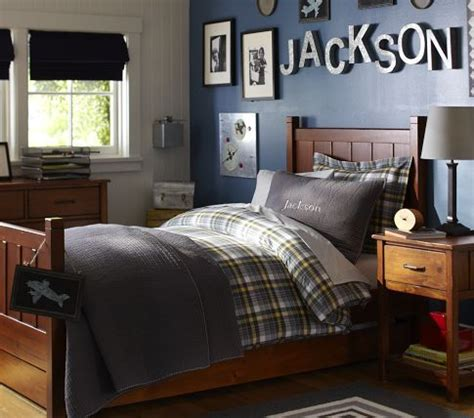 tween boy bedroom best 25 teenage boy rooms ideas on pinterest boy teen room ideas teenage boy