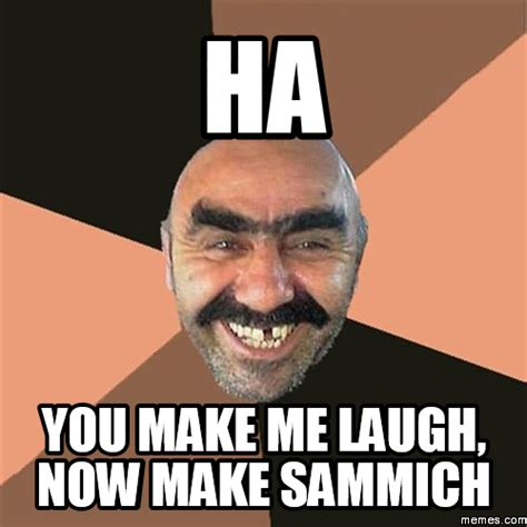 Sammich Meme - related keywords suggestions for sammich meme