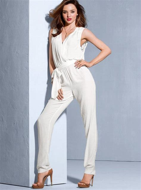 victoria s secret clothing 2013all for fashion design
