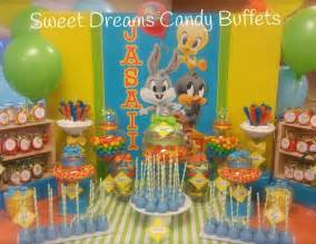 baby looney tunes baby shower decorations baby looney tunes baby shower quot baby looney tunes baby shower quot catch my