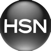 Hsn Spin2win Instant Win Game Win A 25 Gift Card Mojosavings Com - sweeps 4 mom