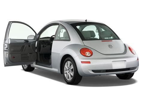 how to fix cars 2009 volkswagen new beetle auto manual image 2009 volkswagen new beetle coupe 2 door man s open doors size 1024 x 768 type gif