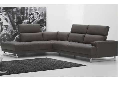 ewald schillig ewald schillig broadway sofa kombi 247 anbausofa mit