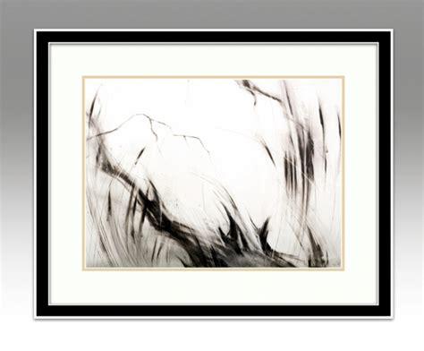 imagenes minimalistas cuadros cuadros minimalistas para decorar