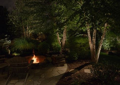 fx landscape lighting reviews vista outdoor lighting app farsic 48 led solar lights spotlight outdoor landscape