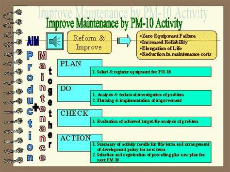 japanese path to maintenance excellence e book