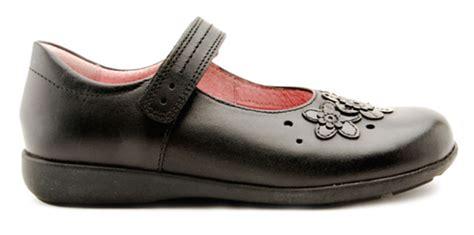 Shoe Unlimited Sr 5003 Black shoes for clarks shoes from shoes for clarks childrens shoes plus startrite