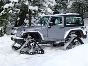 winter wheeling pics page 3 jeep forum xjtalk