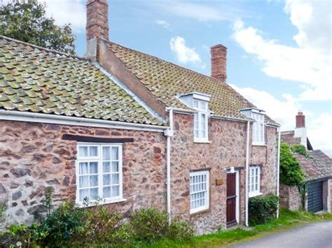Cottages Dorset Pet Friendly by Moonfleat Cottage Friendly Cottage In West