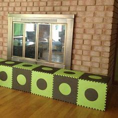 look crib bumper for baby proofing hearth crib bumpers