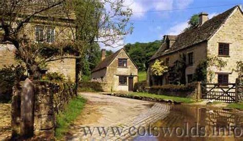 cottage hire cotswolds car rental hire for touring the cotswolds