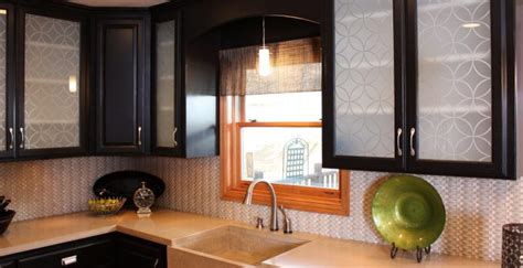 i hate my kitchen our heritage building leadership in architectural glass