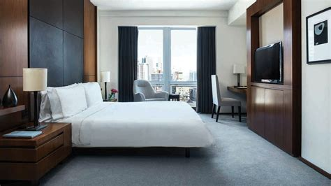 international house nyc guest rooms manhattan luxury hotel extended stay the langham new york